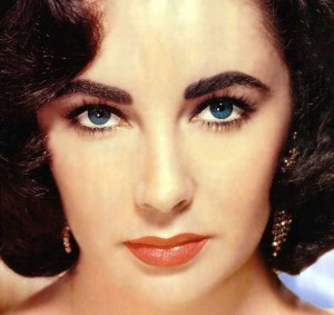 5 Life Lessons from Elizabeth Taylor