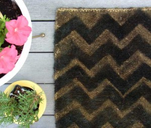 Being Helpful vs Being a Doormat