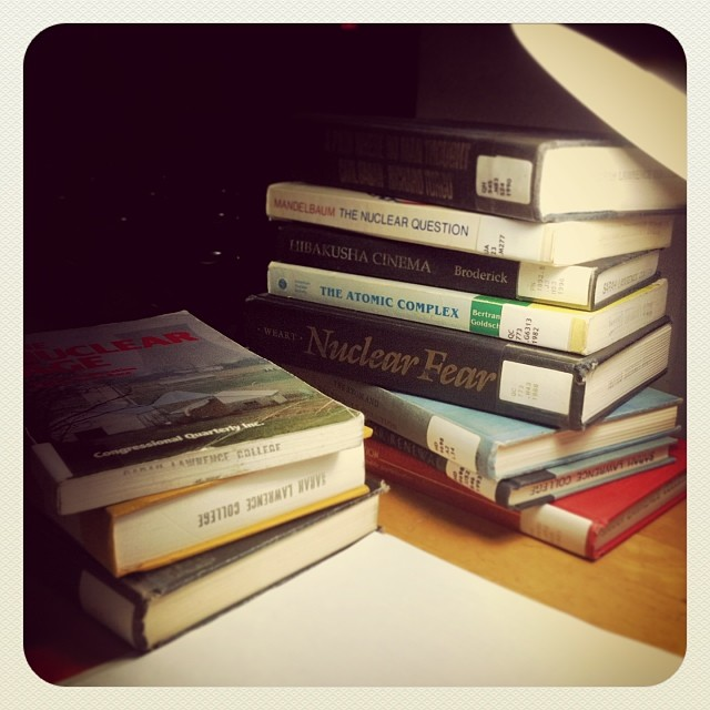 Sofia'sbooks