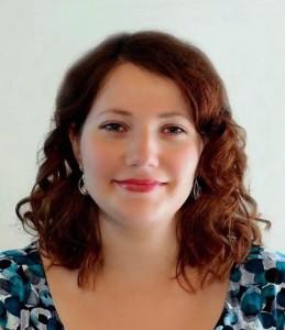 Meet Dr. Alla Andelman, New Explore What's Next Therapist