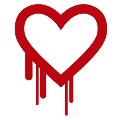 5 Ways To Deal With Anxiety Over The Heartbleed Bug
