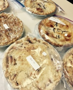 fullsizeoutput_be0 - apple pie, bake sale