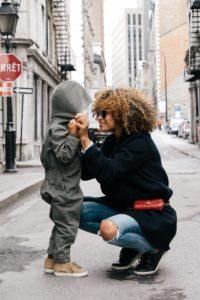 6 Ways To Raise Kind Children